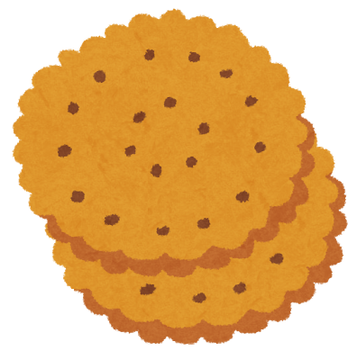 sweets_biscuit.png