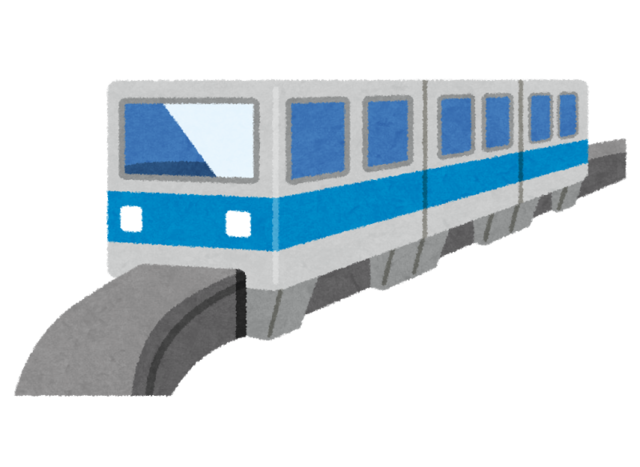 train_monorail.png