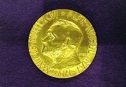 1974_Nobel_Peace_Prize_awarded_to_Eisaku_Satō.jpg